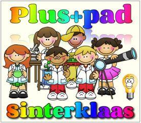 pluspad_sinterklaas