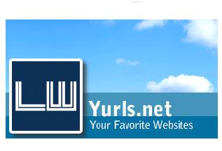 yurls_leswiki